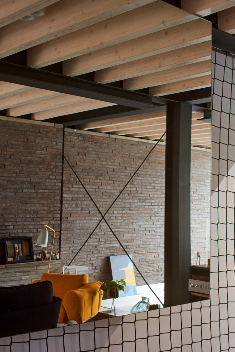 the makers house by liddicoat & goldhill-09