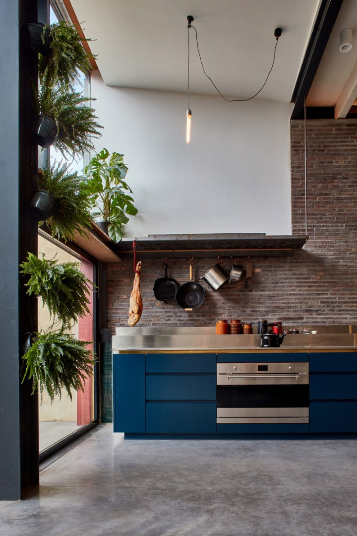 the makers house by liddicoat & goldhill-10