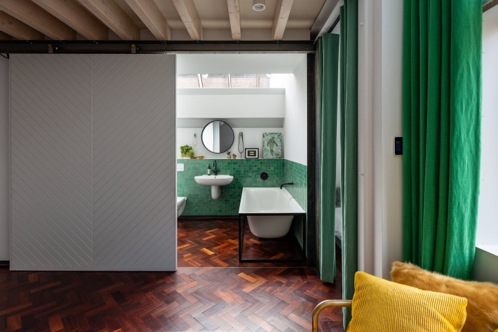 the makers house by liddicoat & goldhill-15