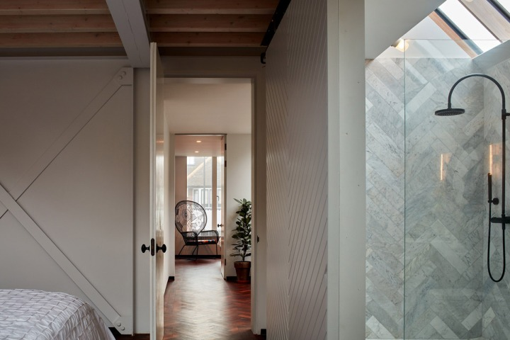 the makers house by liddicoat & goldhill-17