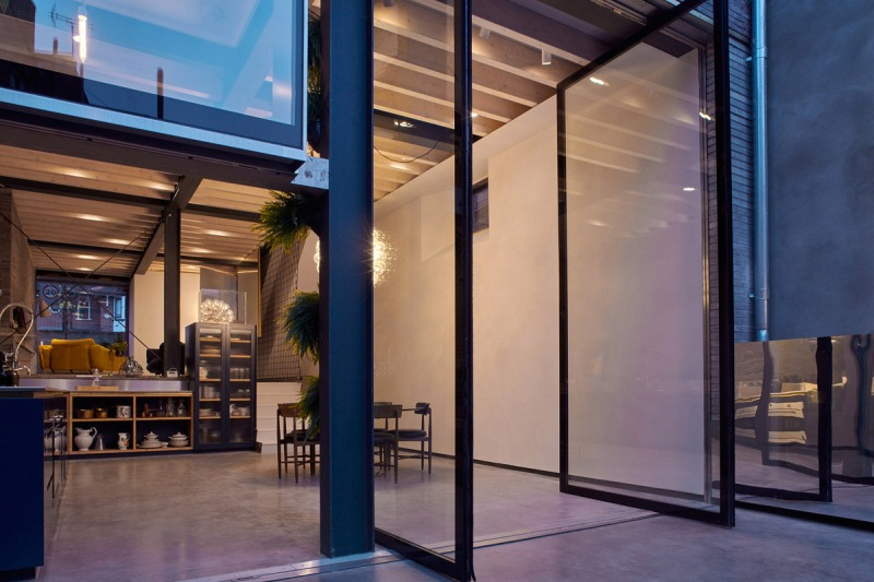 the makers house by liddicoat & goldhill-20