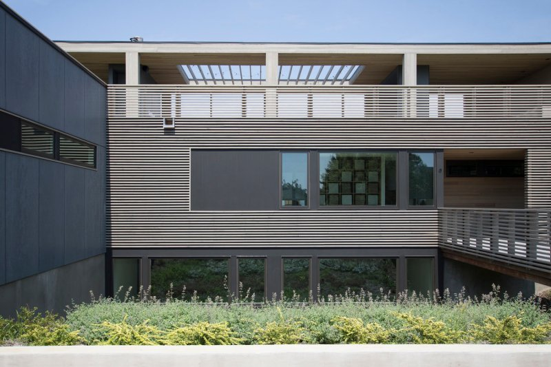the north fork bluff house by res4-02