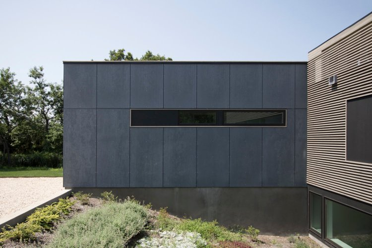the north fork bluff house by res4-04