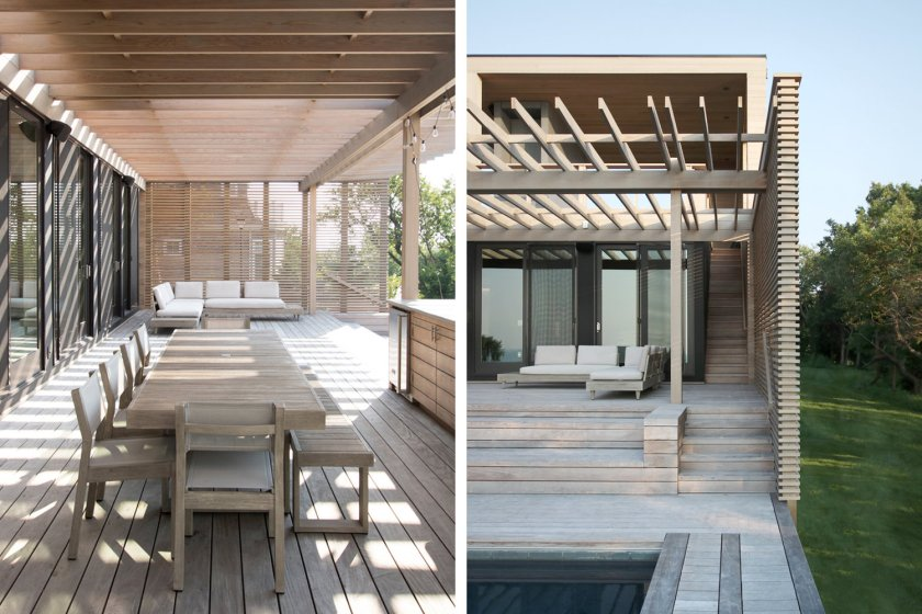 the north fork bluff house by res4-05