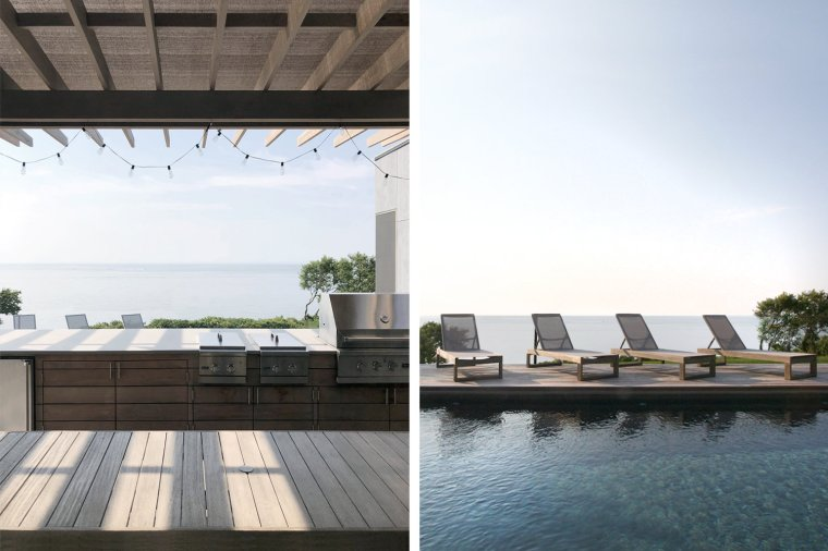 the north fork bluff house by res4-06
