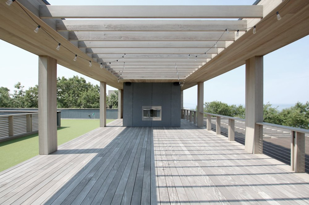the north fork bluff house by res4-09