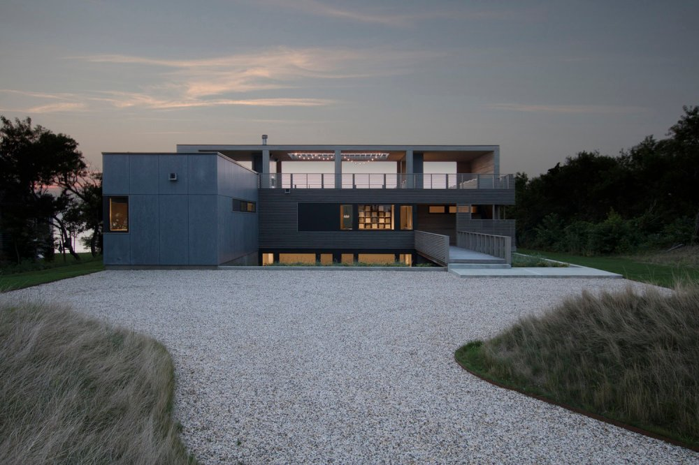 the north fork bluff house by res4-11
