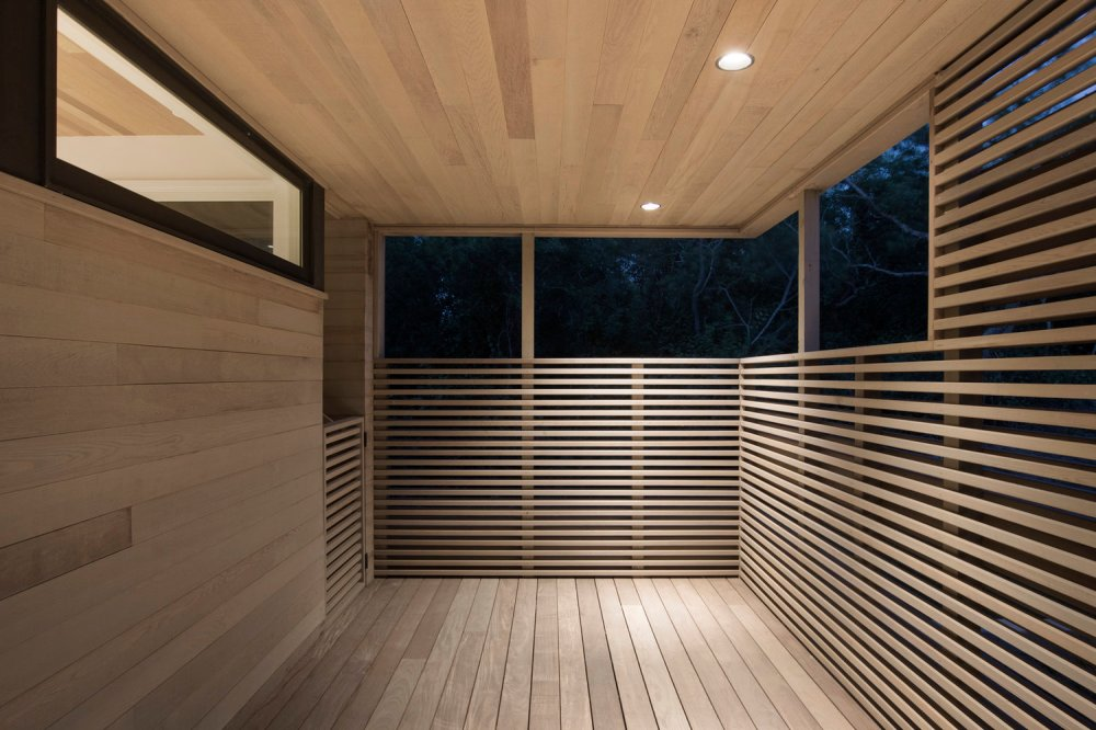 the north fork bluff house by res4-12