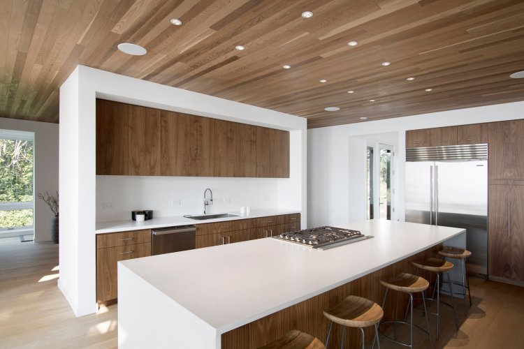 the north fork bluff house by res4-14