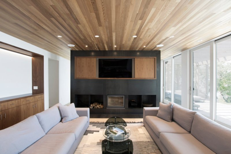 the north fork bluff house by res4-16