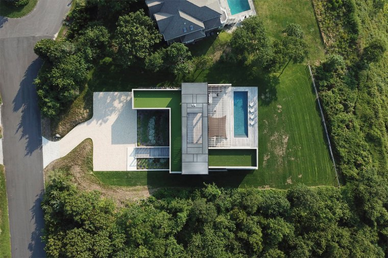 the north fork bluff house by res4-24