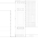 Roof Level Plan