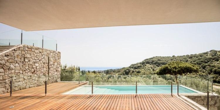Casa VN by Guillem Carrera Arquitecte 12