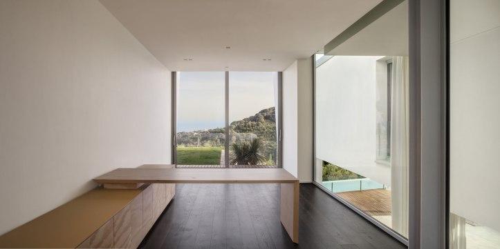 Casa VN by Guillem Carrera Arquitecte 17
