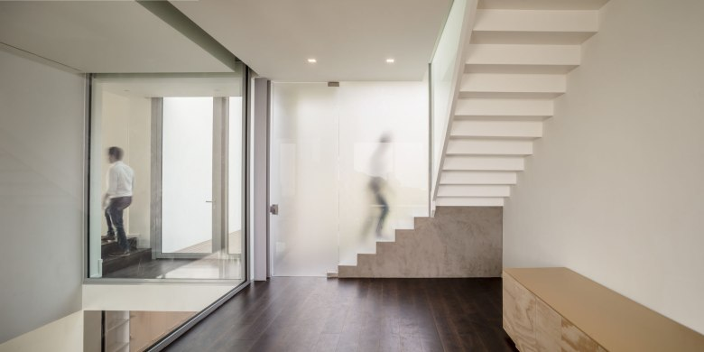 Casa VN by Guillem Carrera Arquitecte 18