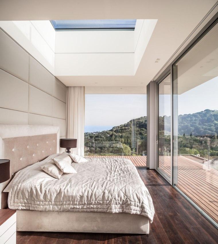 Casa VN by Guillem Carrera Arquitecte 19