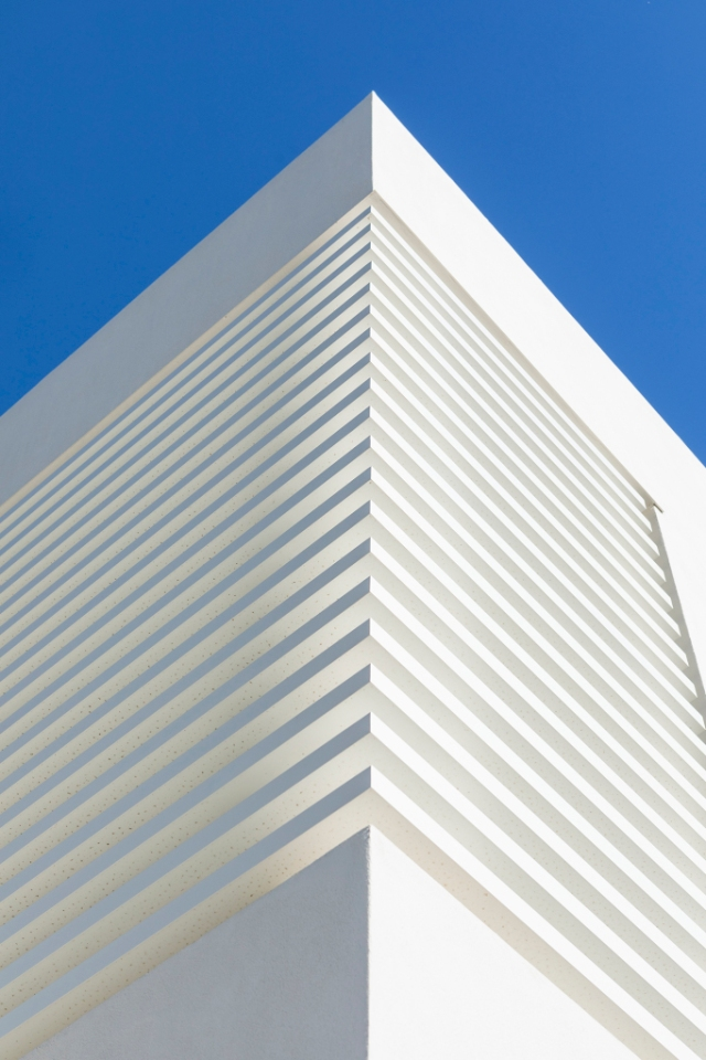 House in Tarragona by Studio Dom Arquitectura - 06