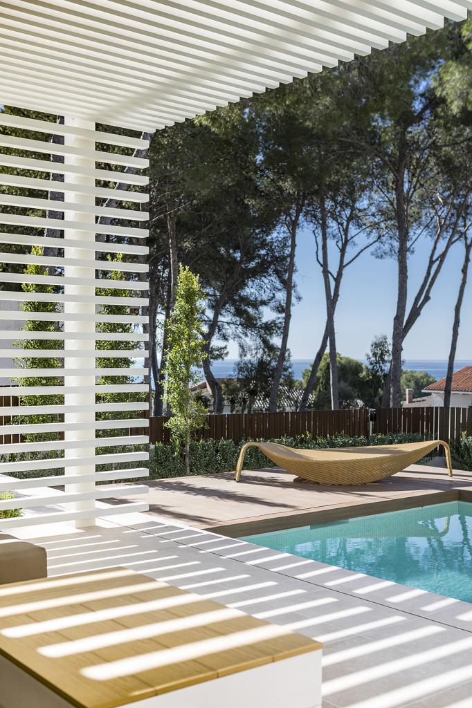 House in Tarragona by Studio Dom Arquitectura - 07