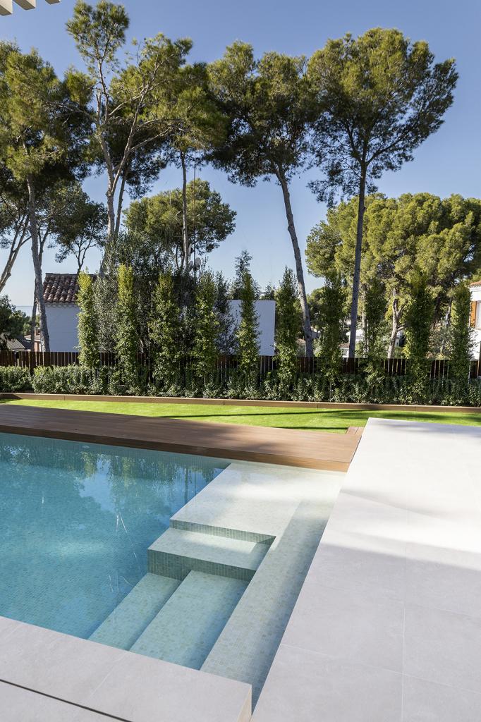 House in Tarragona by Studio Dom Arquitectura _08