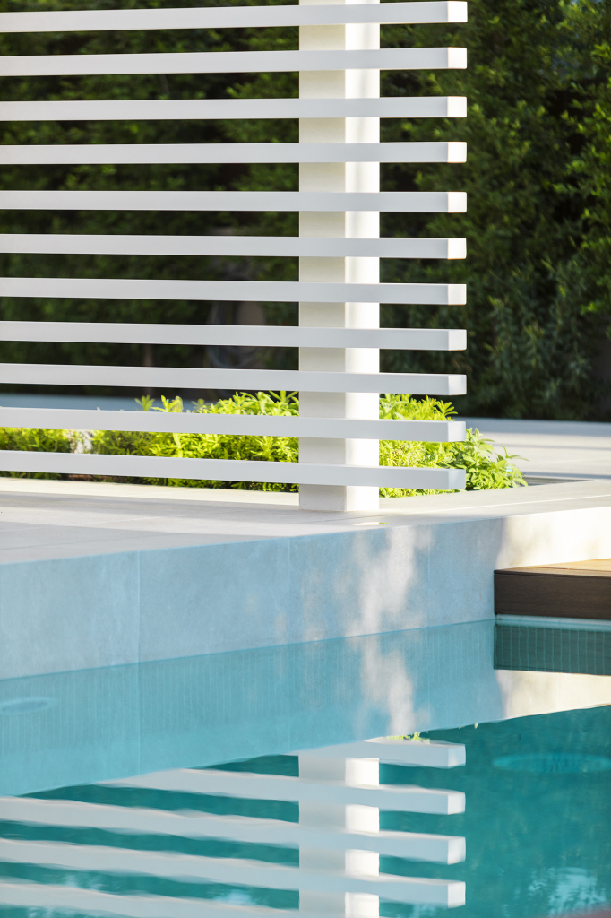 House in Tarragona by Studio Dom Arquitectura _08a