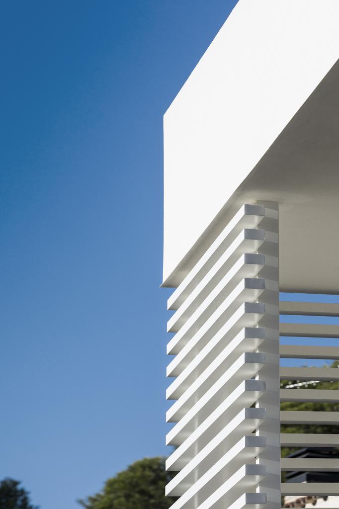 House in Tarragona by Studio Dom Arquitectura _08b