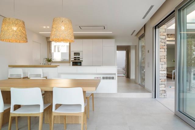 House in Tarragona by Studio Dom Arquitectura _09
