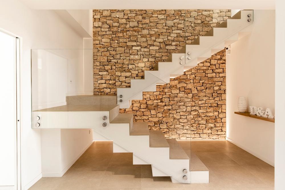 House in Tarragona by Studio Dom Arquitectura _10