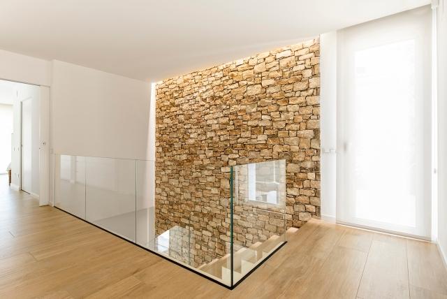 House in Tarragona by Studio Dom Arquitectura _11