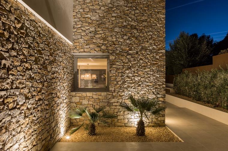 House in Tarragona by Studio Dom Arquitectura _14
