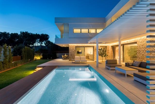 House in Tarragona by Studio Dom Arquitectura _16
