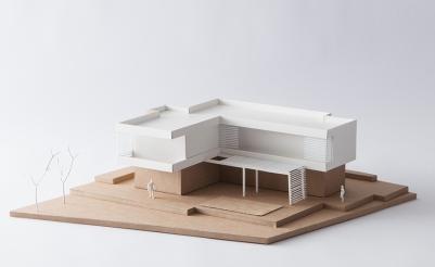 House in Tarragona by Studio Dom Arquitectura _18