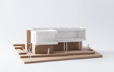 House in Tarragona by Studio Dom Arquitectura _19