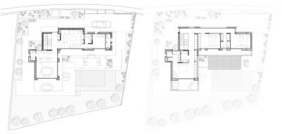 Z:_Proyectos70_tarragonaobragráfica70_planta Model (1)
