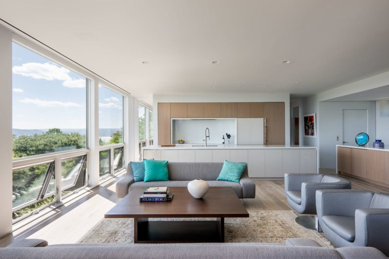 Hudson River House by Resolution 4 Architecture-10