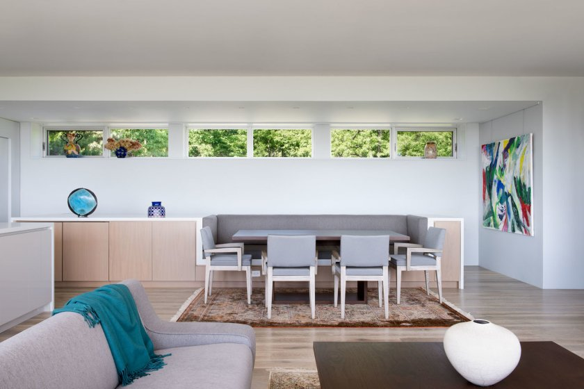 Hudson River House by Resolution 4 Architecture-11