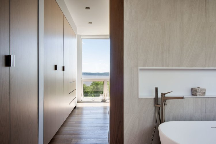 Hudson River House by Resolution 4 Architecture-14