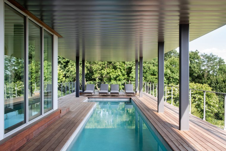 Hudson River House by Resolution 4 Architecture-2
