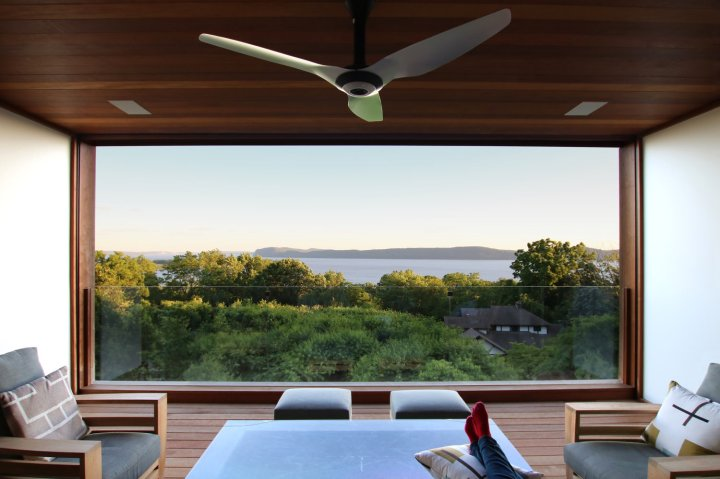 Hudson River House by Resolution 4 Architecture-7