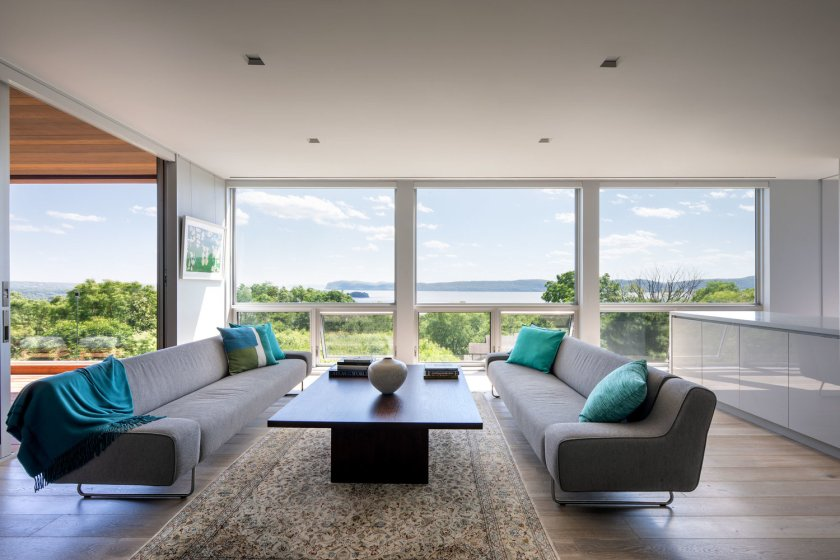 Hudson River House by Resolution 4 Architecture-8