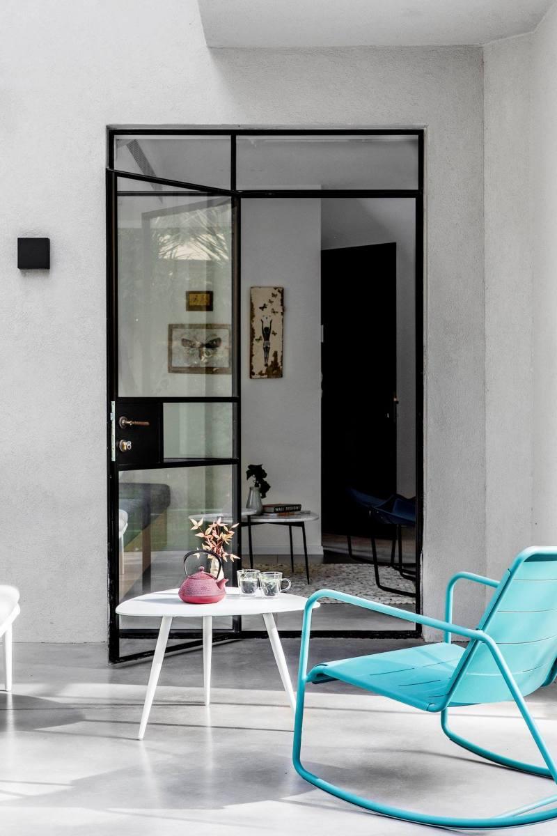 MG House by Maya Sheinberger_05