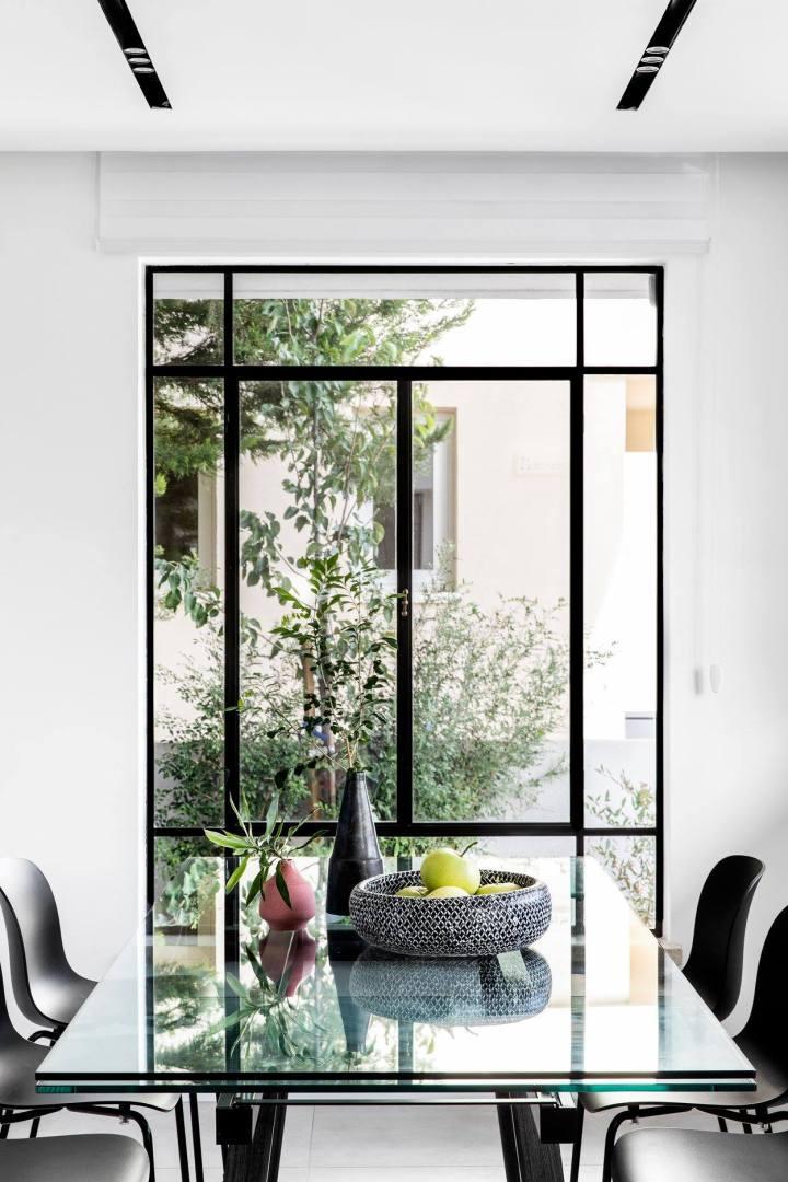 MG House by Maya Sheinberger_07