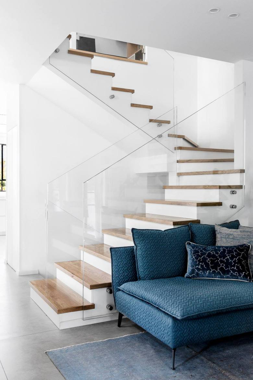 MG House by Maya Sheinberger_09