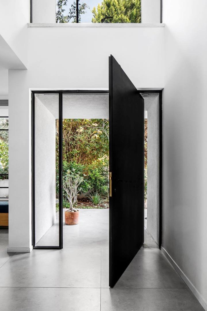 MG House by Maya Sheinberger_12