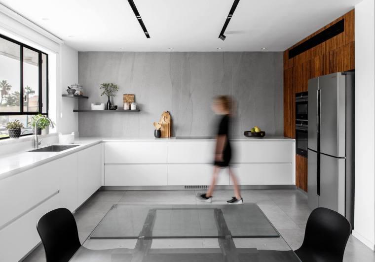 MG House by Maya Sheinberger_18