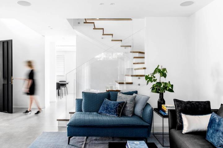 MG House by Maya Sheinberger_27