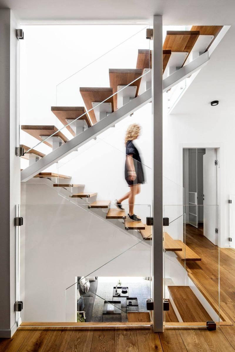 MG House by Maya Sheinberger_30