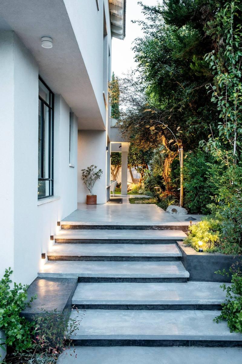 MG House by Maya Sheinberger_41