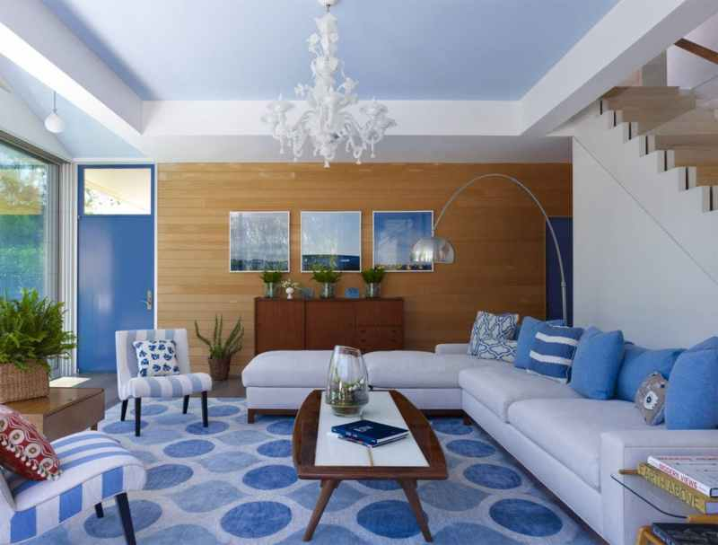 Modern Summer House by Austin Patterson Disston Architects-02