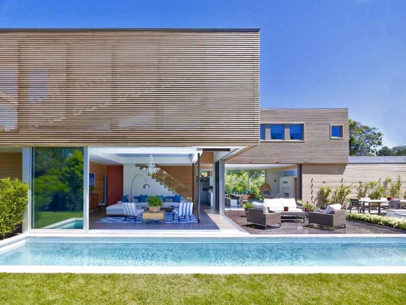 Modern Summer House by Austin Patterson Disston Architects-05