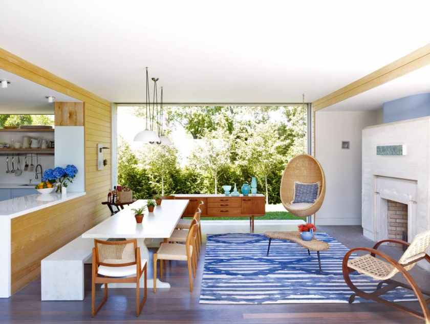 Modern Summer House by Austin Patterson Disston Architects-06